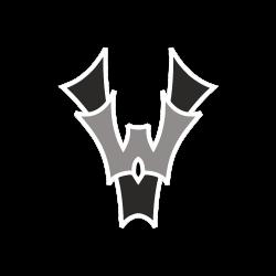 Vikingworks